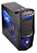 Memphis Gaming PC